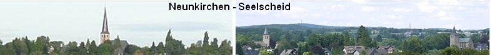 Heimat- & Geschichtsverein  Neunkirchen-Seelscheid e.V.